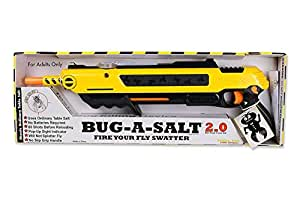 Bug-A-Salt 2.0 from Skell Inc.