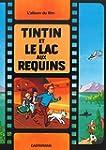 AVENTURES DE TINTIN (LES) : TINTIN ET...