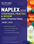NAPLEX 2016 Strategies, Practice, and...