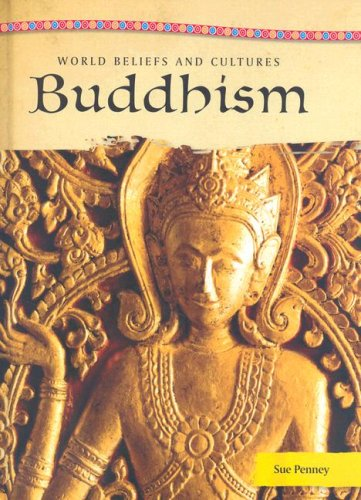 Download Buddhism (World Beliefs And Cultures) Text fb2 book