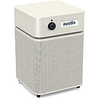 Austin Air Junior Plus Unit Healthmate Junior Plus Room Air Purifier - Sandstone