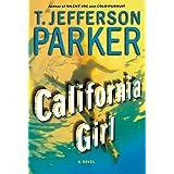 California Girl: A Novel