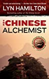 The Chinese Alchemist, Lyn Hamilton, 0425219062