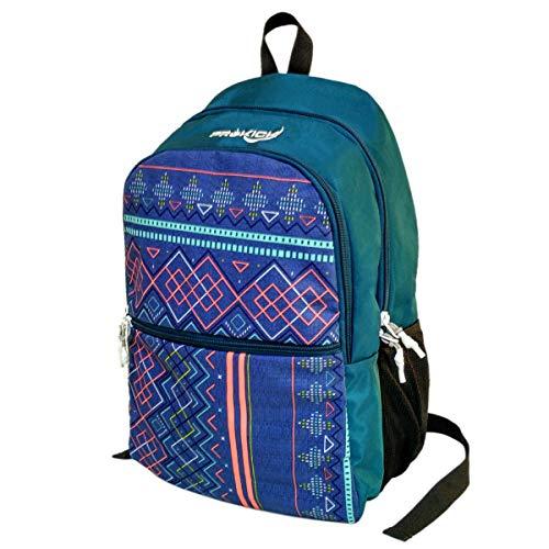 Prokick 30L Waterproof Casual Backpack | School Bag