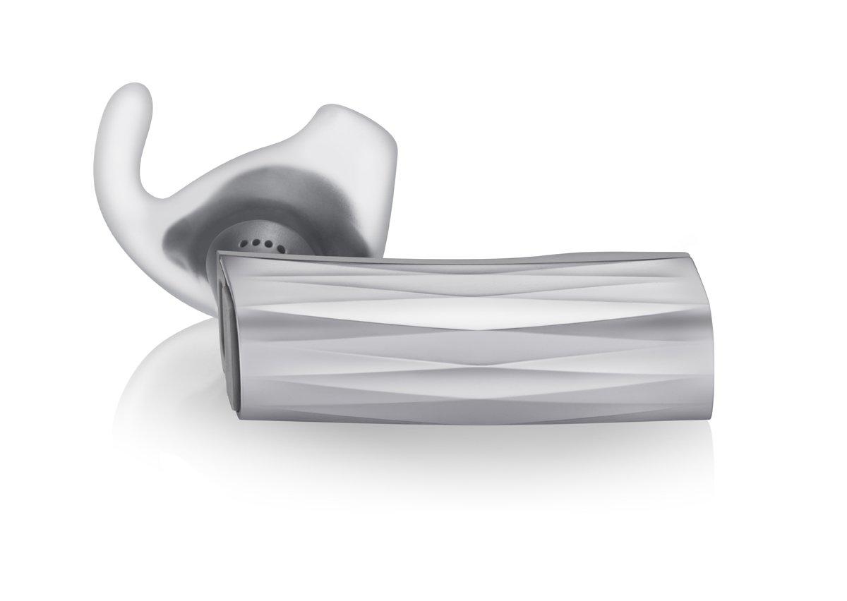 Jawbone Bluetooth Headset Charge Case Image 3