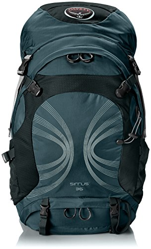 osprey-packs-womens-sirrus-36-backpack-2016-model-stealth-grey-x-small-small