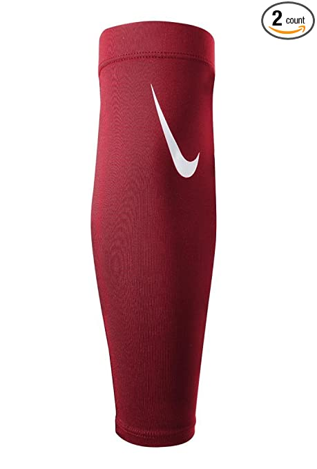 huge discount 8ac6f 51663 Image Unavailable. Image not available for. Color  Nike Pro Combat Dri-Fit  ...