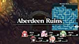 Dungeon Travelers 2: The Royal Library & The Royal