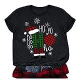 COOLGIRLS ~Clothing Women's Christmas L...