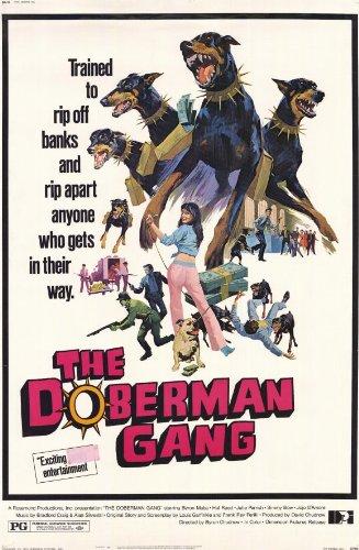 The doberman gang alchetron, the free social encyclopedia.