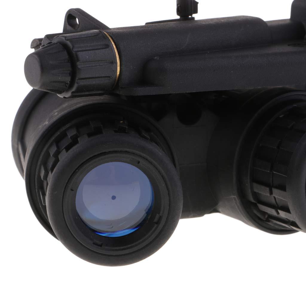 IPOTCH Dummy GPNVG 18 Modello GPNVG 18 Night Vision Goggles Goggles Goggles Modello Attrezzo | A Buon Mercato  | Up-to-date Styling  | Primo gruppo di clienti  | Buona qualità  | Queensland  2a19cb