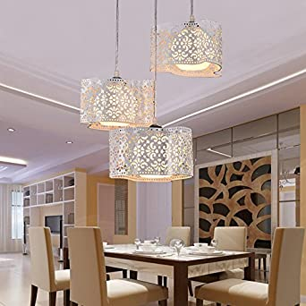Emejing lampadari sala da pranzo gallery idee - Lampadari per sala pranzo ...