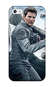 BDSGemY4513lzUZz Snap On Skin Case For Htc One M9 Cover (tom Cruise In Oblivion)