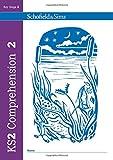 KS2 Comprehension 2: KS2 English, Year 4