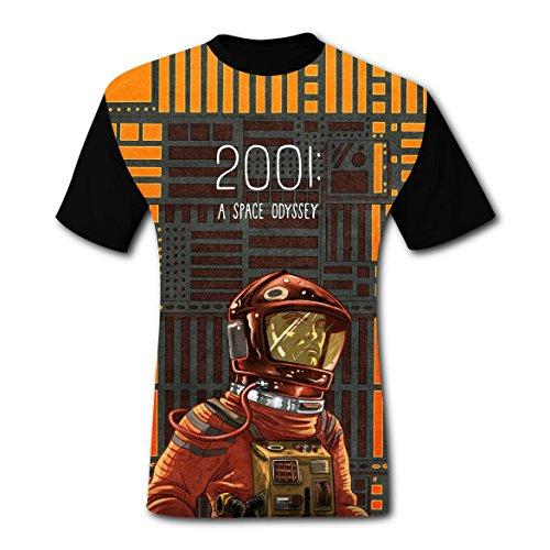 LZQ Tshirt Man Short Sleeve New Love Shirts