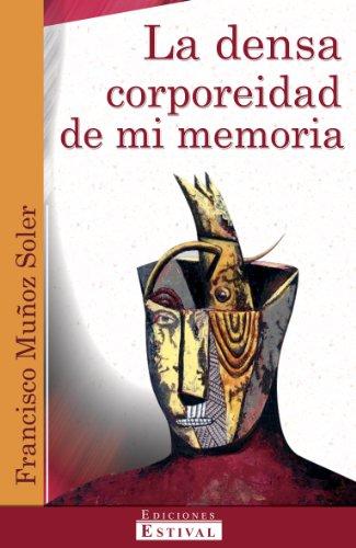 arte y corporeidad spanish edition