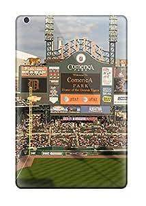 Ryan Knowlton Johnson's Shop 9878117J481082613 detroit tigers MLB Sports & Colleges best iPad Mini 2 cases