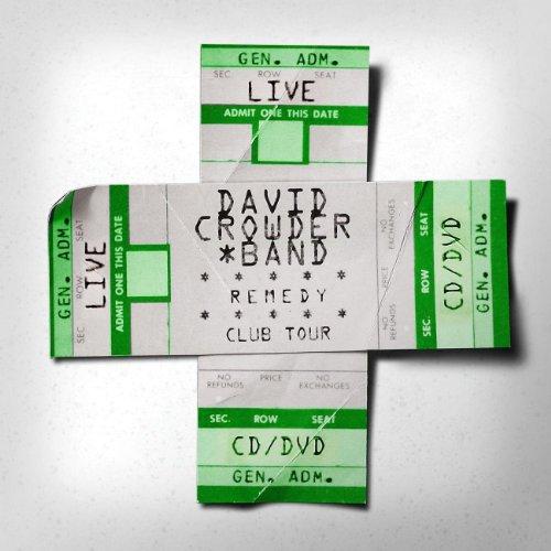 Remedy Club Tour Edition