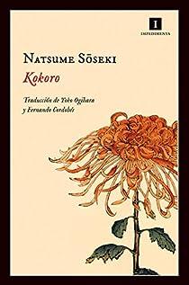 Kokoro par Soseki
