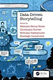 img - for Data-Driven Storytelling (AK Peters Visualization Series) book / textbook / text book