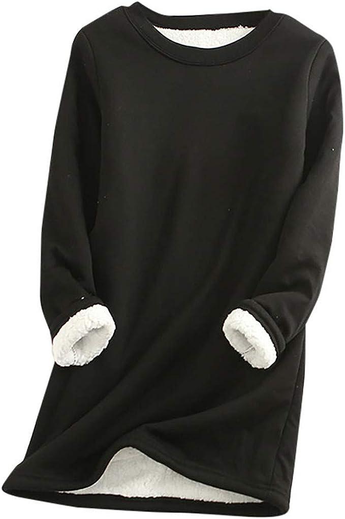 CRYYU Men Crew Neck Regular Fit Floral Print Plus Size Vogue All Tank Top Shirt