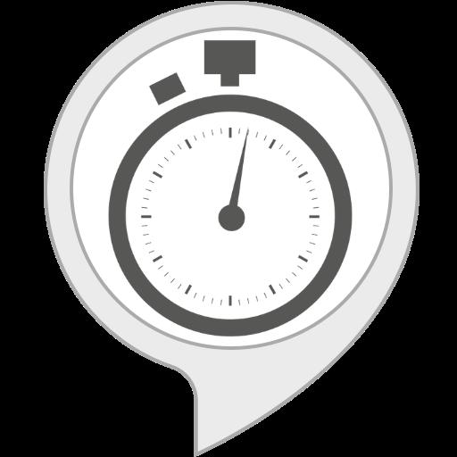Circuit Timer (Alarm Circuit)