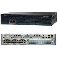 CISCO #C2921-VSEC-CUBE/K9 C2921 VSEC CUBE BUNDLE PVDM3-32