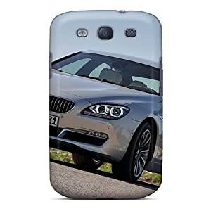 New Arrival Galaxy S3 Cases Bmw 6 Series Gran Coupe 2013 Cases Covers