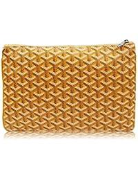 3290ff894c Evening Handbags Accessories Clothing