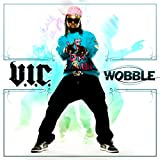 Wobble (Radio Version)