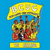 Buy BCUC - THE HEALING New or Used via Amazon