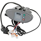 Kenmore 831680 Humidifier Control Board