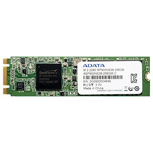 ADATA Premier Pro SP900 256GB 2.5 Inch SATA III