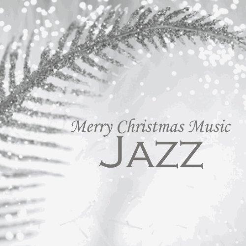 Amazon.com: Merry Christmas Music – Merry Christmas Jazz – Let It