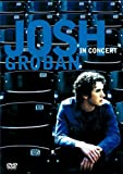 Josh Groban In Concert (with Bonus CD)