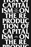 On the Reproduction of Capitalism, Louis Althusser, 1781681643