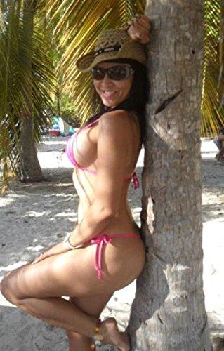 trajes de baño ropa de baño bikinis mujer sexy estilo brasileño