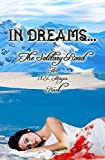 The Solitary Road (In Dreams... Book 1)