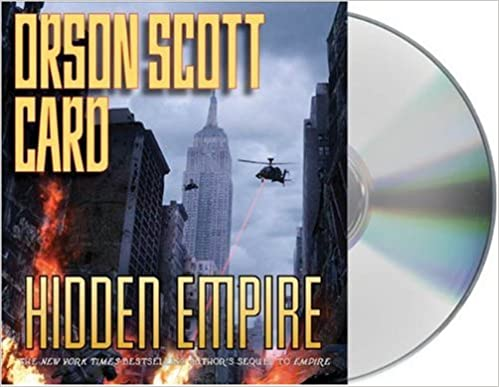 ??UPDATED?? Hidden Empire. Security Estado majority ladke Amazon version 51z9xCLusEL._SY385_BO1,204,203,200_