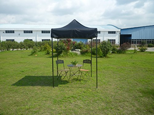 Commercial Canopies And Shelters : American phoenix canopy tent feet party gazebo