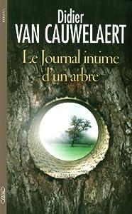 """Afficher """"Le journal intime d'un arbre"""""""