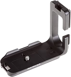 product image for Really Right Stuff B7D-L B L-Plate Tripod Bracket Set for Canon 7D Cameras RRS