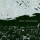 A Dead Sinking Story by Envy (2004-02-09)