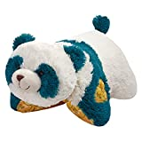 Best US Toy Teddy Bears - Pillow Pets Popcorn Panda Stuffed Animal Plush Toy Review
