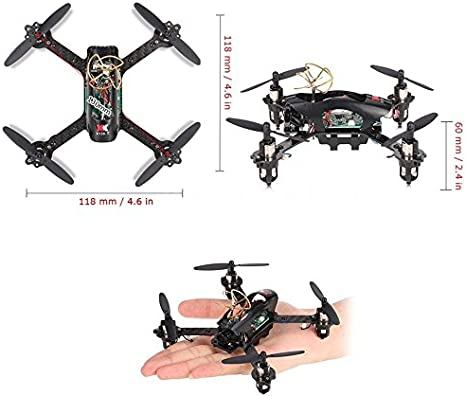 X130-T DRON DE Carreras X130-T XK: Amazon.es: Juguetes y juegos