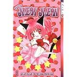 Tokyo Mew Mew Volume 1