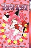 Tokyo Mew-Mew, Book 1/ Mew Mew to the Rescue