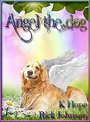 Angel the Dog