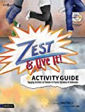 Zest: Live It! Activity Guide