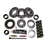 Yukon Gear & Axle (YK GM11.5-B) Master Overhaul Kit for GM/Dodge 11.5 Differential